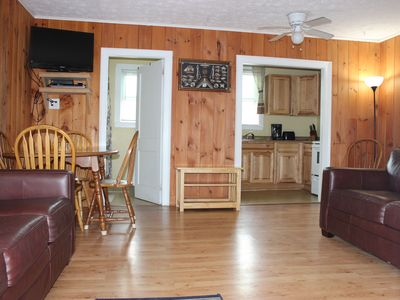 Photo for Great Location! Best Prices! 5th house from the beach