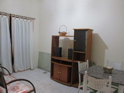 Photo for holiday rentals