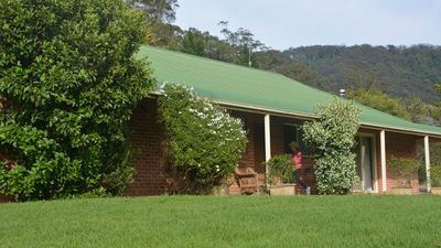 Photo for 4BR House Vacation Rental in Berry, NSW