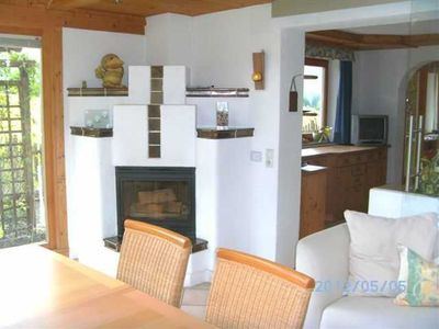 Photo for 4BR Apartment Vacation Rental in Reith im Alpbachtal