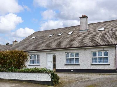Photo for KILTARTAN HOUSE, pet friendly in Ballina, County Mayo, Ref 11677