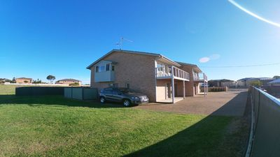 Photo for Unit 1/7 Tuross Lane Bermagui