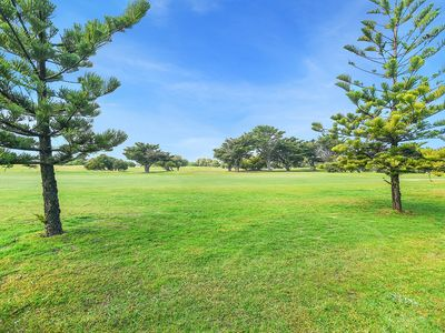 Photo for 18 Downer Avenue - Overlooking South Lakes Golf Course and an Easy Stroll to Goolwa Beach