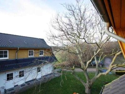 Photo for 2 rooms balcony - ** 300m to the Baltic beach ** Bj. 07, south balcony / terrace