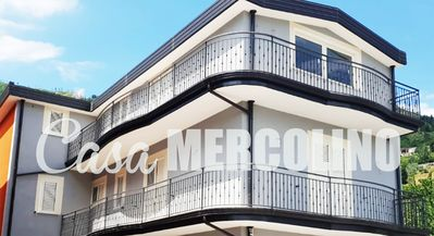 Photo for Mercolino Holiday House