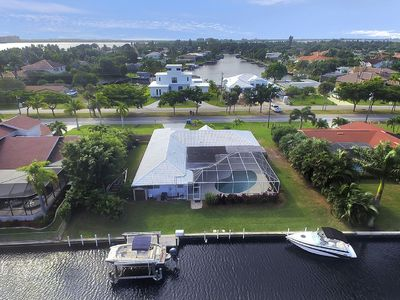 Photo for The French House ***PRIME CAPE CORAL LOCATION