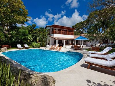 Photo for Beautiful Blue Point Luxury