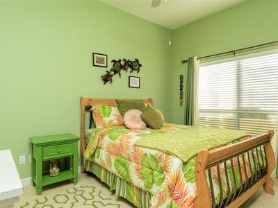 Photo for Sea Shell Isle 1A: Small 8plex close to BEACH! Perfect for families & couples!