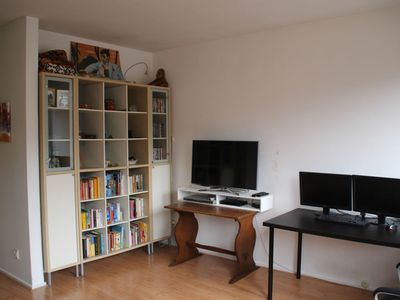 Photo for Lovely apartment at Beukenplein