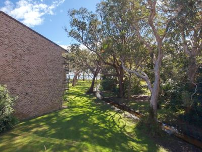 Photo for 62 'Bay Parklands', 2 Gowrie Avenue - WIFI, Pool, Tennis, Water Views & Aircon