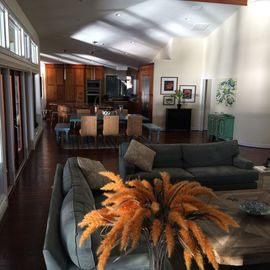 Ultimate Luxury Waterfront Home on the Homosassa River