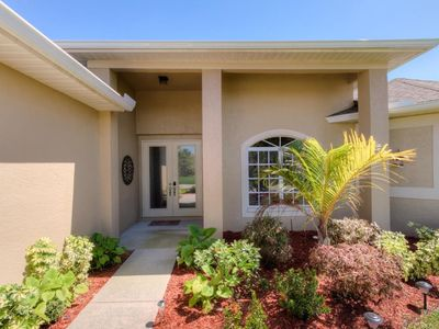 Photo for 4 bedroom accommodation in Cape Coral