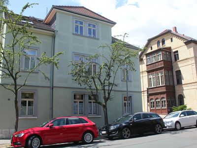 "Photo for ""Altstadt-Apartment No 5"" your cozy apartment in the middle of Weimar"
