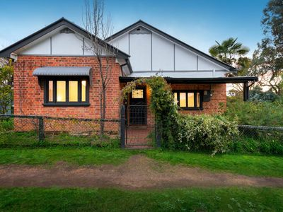 Photo for Beautifully Restored Federation Home With A Garden
