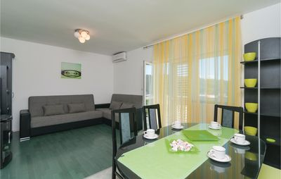 Photo for 3 bedroom accommodation in Gata