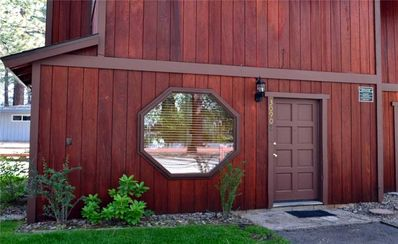 Photo for 3090 B Pasadena Avenue: 2 BR / 1.5 BA duplex in South Lake Tahoe, Sleeps 4