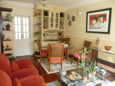 Photo for Noble area, Trianon, MASP, Paulista, 2nd Apt next door for 3 people COD 7273838