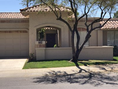 Photo for Experience Arizona - 3 Bedrooms, 2.5 Bath Home  **Call for Summer Savings**