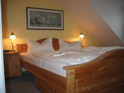 Photo for 2 Room A 4 - Wohnpark Binz (with indoor pool)