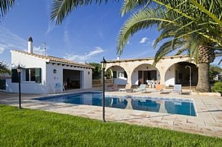 Photo for Country House With Private Pool And Air con