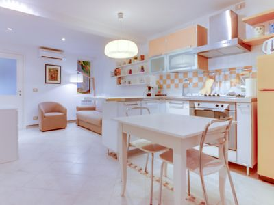 Photo for Ca' Dente di Leone - Apartment for 5 people in Venecia