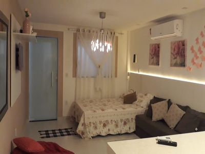 Photo for 1BR House Vacation Rental in Parati, RJ