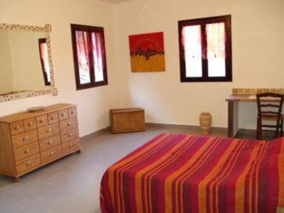 Photo for 2BR Apartment Vacation Rental in Corte