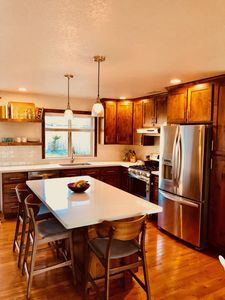 Photo for Updated Family Friendly Home in McKinleyville
