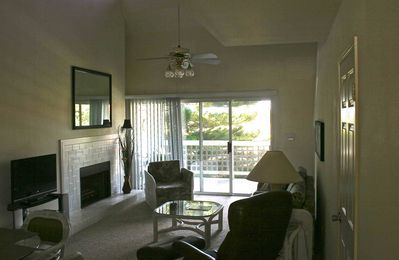 Photo for Spacious Affordable Condo in Waikoloa Hills