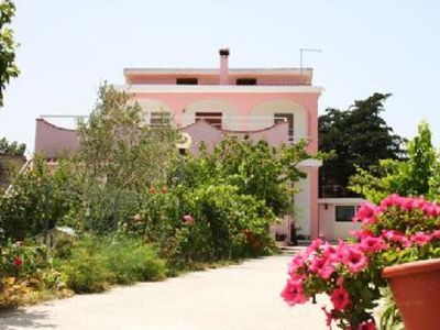 Photo for Vacation Apartment in Posada