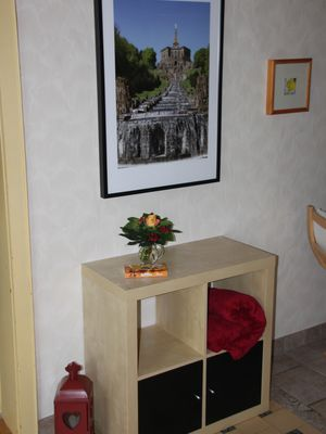 Photo for Large, comfortable apartment, close to nature, in the village