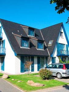 Photo for Apartment / app. for 4 guests with 80m² in Schönberger Strand (72)