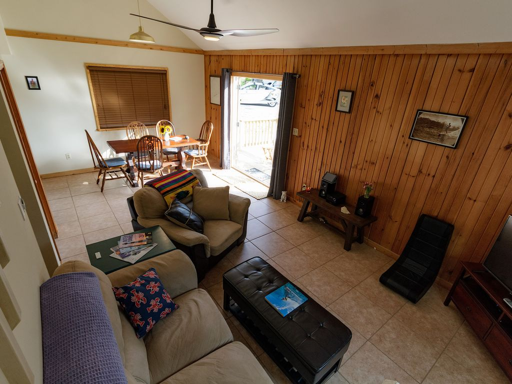 pet friendly chill beach and surf bungalow homeaway kill