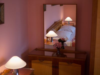 Photo for Apartment in Krk for 5-6 persons, satellite TV and internet