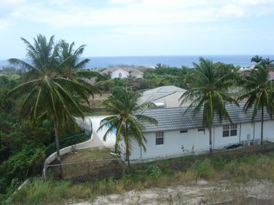 Photo for Detached villa on the West Coast with pool close to beach, restaurants and shops