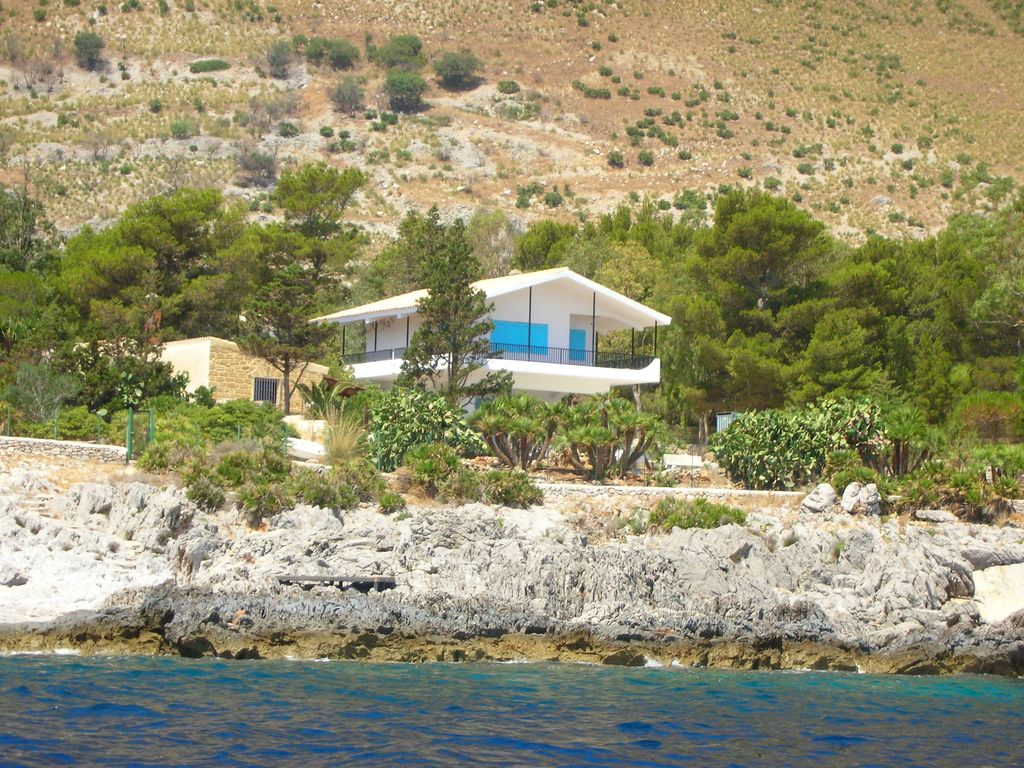 Villa With Breathtaking Views And Direct Ac Homeaway
