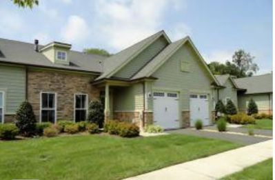 Spectacular 2800 sq ft Spacious Relaxing Villa in Bay Forest near Bethany Beach