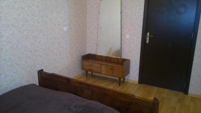 Photo for Guest House Besarioni (Guest house), Borjomi (Georgia) deals