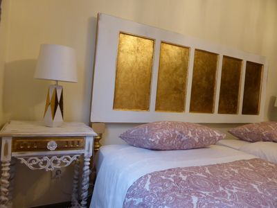 Photo for 2BR Apartment Vacation Rental in Moscavide
