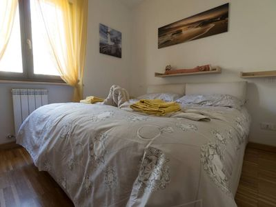 Photo for RENT HOUSE SAN MICHELE 2