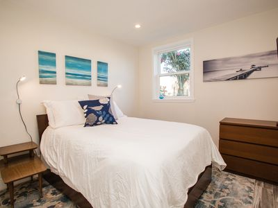 Photo for NEW! 30+ DAYS: Modern 2BR/2BA Close to Everything