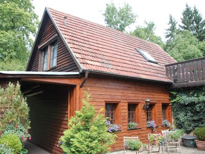 Photo for Holiday home Friedrich - Holiday home Friedrich