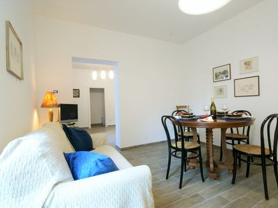 Photo for Apartment 500m from beach