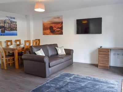 Photo for 3 bedroom accommodation in Old Glossop, near Glossop