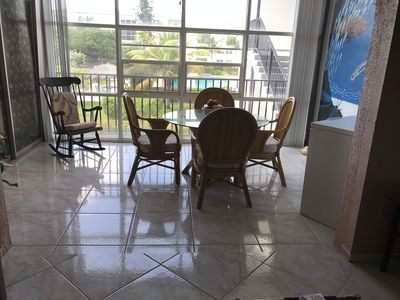 Photo for #231 Jansel Court Spacious 2 bedroom 2 bathroom for rent