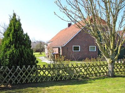 Photo for holiday home, Friederikensiel  in Ostfriesland - 4 persons, 2 bedrooms