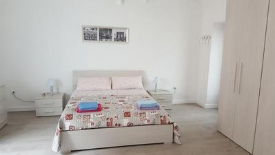 Photo for Holiday apartment Piano di Sorrento for 6 persons with 1 bedroom - Holiday house