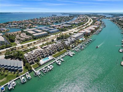 Photo for Waterfront in Tierra Verde on Grand Canal with Amazing Views from 3/3 with Pool