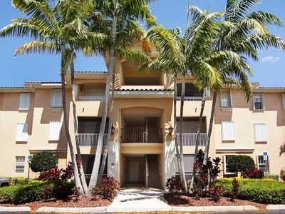 Photo for Wischis Florida Vacation Home - Pelican Cove
