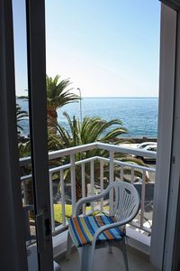 Photo for Holiday Apartment - 4 people, 70m² living space, 2 bedroom, bathroom, Have a shower)